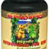 Bifidophilus Chewable for Kids — Bifidosaurs (Жевательные таблетки для детей с бифидобактериями — Бифидозаврики)