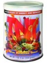 TNT — Total Nutrition Today
